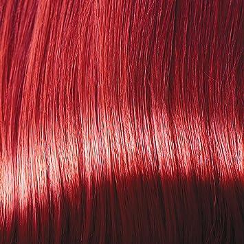 Rojo Rico Tinte de Cabello Desodorante y Acondicionador ...