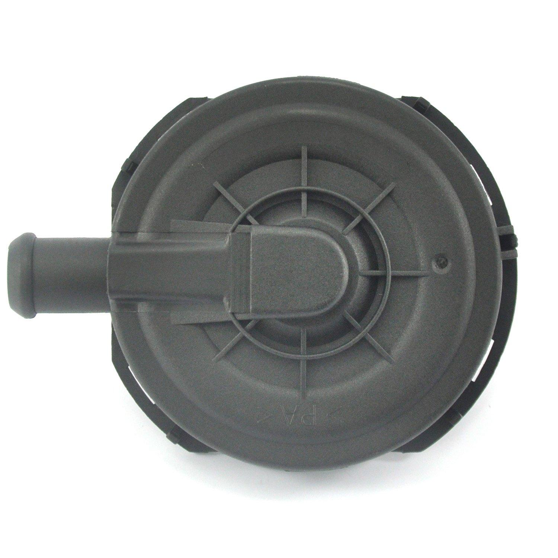 QUWEI Parts 077 103 245B Crankcase Vent Valve