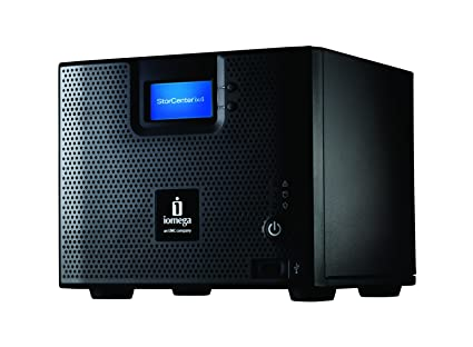 amazon com iomega storcenter pro ix4 200d 8 tb 4 x 2 tb network rh amazon com Replacement Drive Iomega Ix4-200D Replacement Drive Iomega Ix4-200D