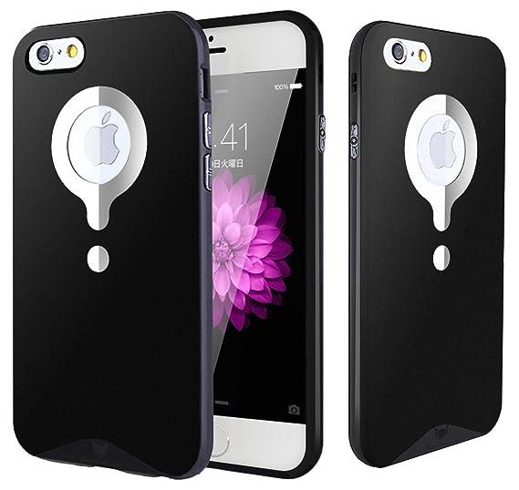 designer phone case iphone 6