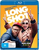 Long Shot (2019) (Blu-ray)