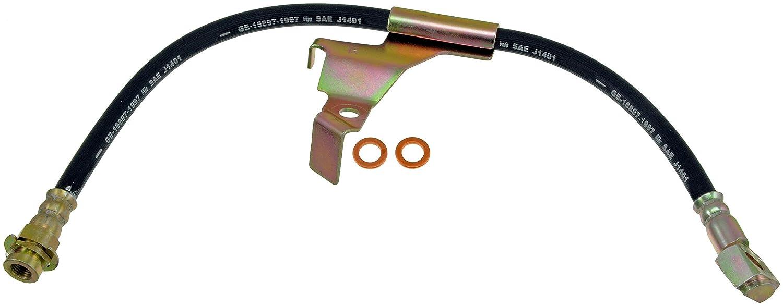 Dorman H38262 Hydraulic Brake Hose
