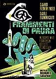 Frammenti di Paura (DVD)