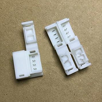 Couleurs Bluetooth Rgb De LumièreLe Lumières16 Contrôleur Pièces XZiPkOu