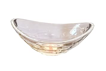 6e475b101d63 Buy Hi-Luxe Crisp 2 Pcs Bowl Set Online at Low Prices in India - Amazon.in