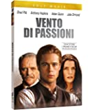 Vento di passioni (collector's edition)