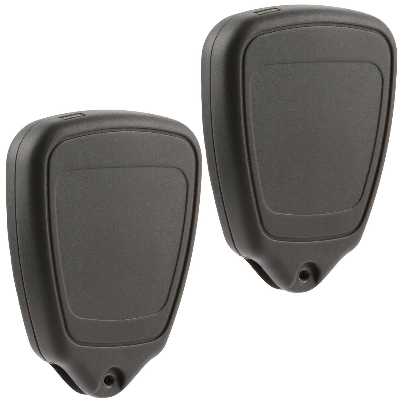 S60 V40 XC70 XC90 LQNP2T-APU, 8685150, 9452456 V70 Car Key Fob Keyless Entry Remote fits Volvo C70 S80