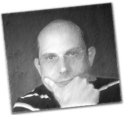 Christophe Michaud