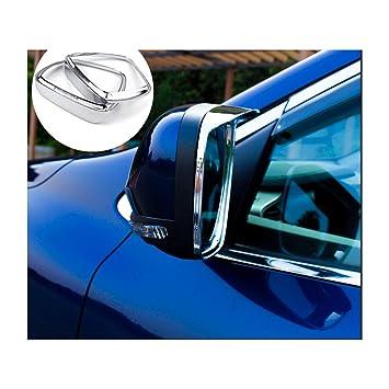 Flex B/ügel Sicherheit Brille Gratis Mikrofaser T/üte Boll/é Silppsi Silium Klar Polycarbonat Lichtscheibe Kratzfest Anti-beschlag