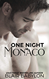 One Night in Monaco