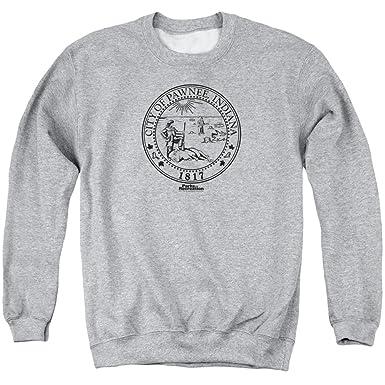 Vêtements Et Shirt Recreation Parks Sweat amp; Homme xznPq7A