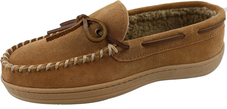 Clarks Rudy Men's Slippers