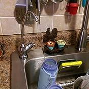 Culligan Us 1 Ez Change Under Sink Drinking Water