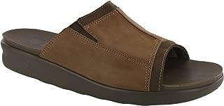 product image for SAS Men's Voyage Sandal