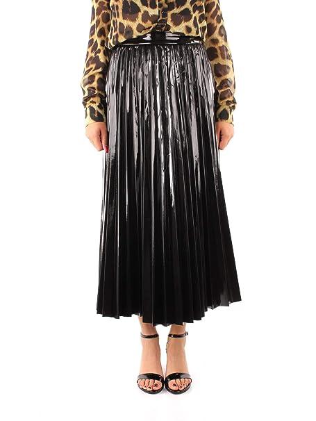 Guess W93D77 - Faldas para Mujer Negro 34: Amazon.es: Ropa y ...