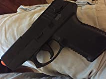 This bb gun is so good it shoots far and its better than a $40 ...