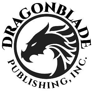 Dragonblade Publishing