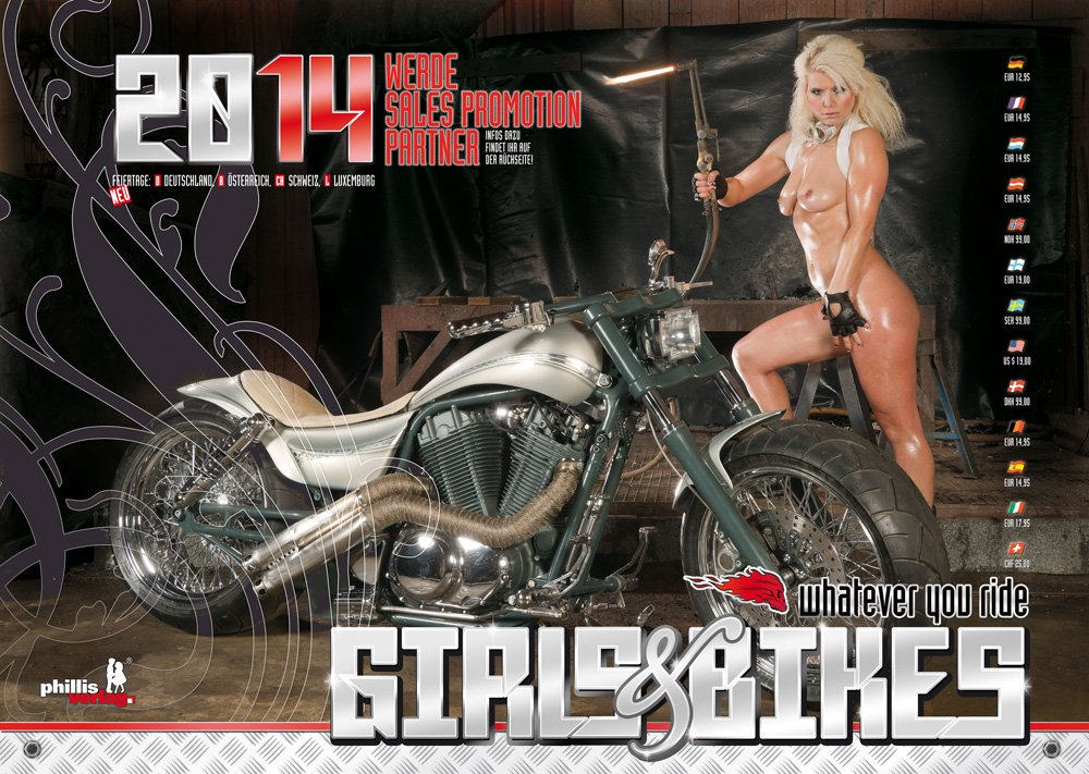 girls-bikes-2014-whatever-you-ride