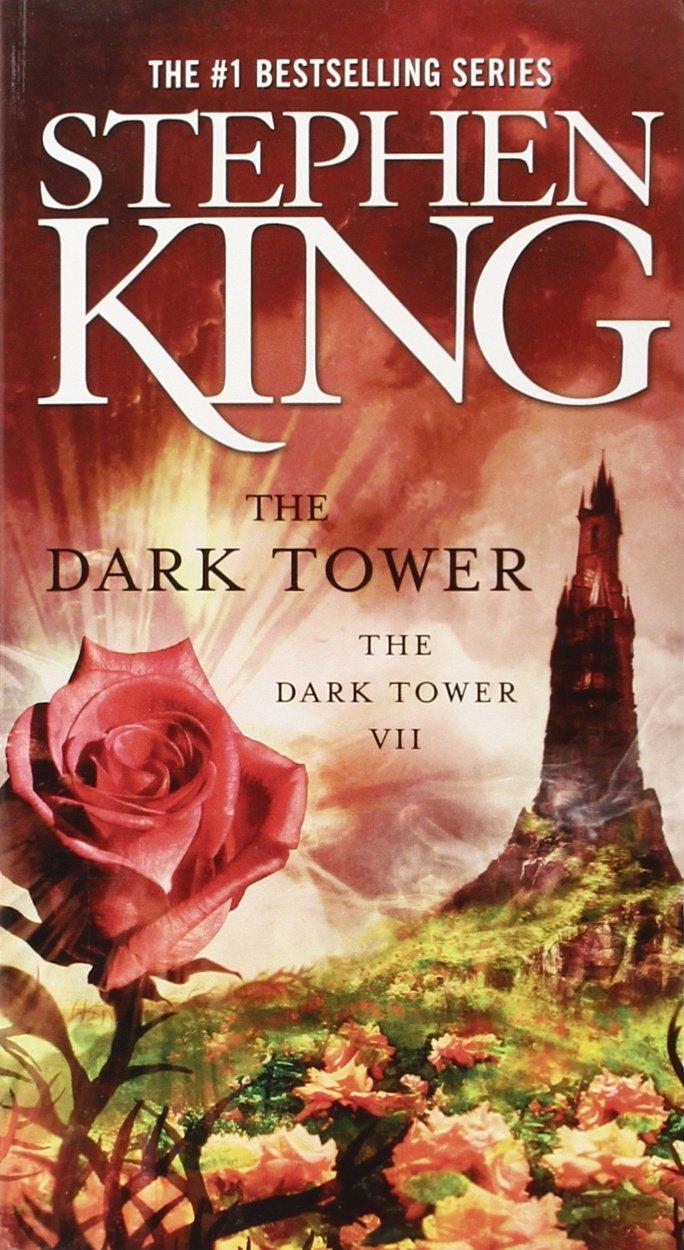 Скачать книгу темная башня 4