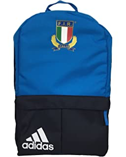 8a471b1a77f0 Buy adidas originals zx backpack   OFF52% Discounted