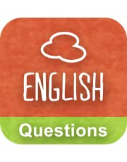 GCSE English Revision Questions