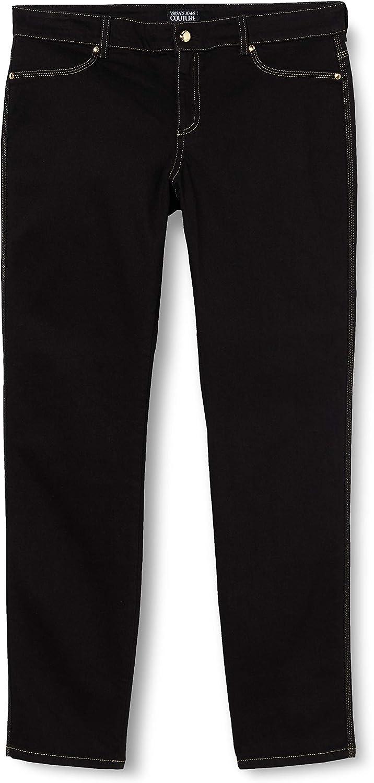 Versace Jeans Donna Skinny