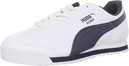 stores that sell puma sneakers