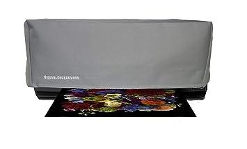 El polvo de impresora para Epson Stylus Pro 3800/3880 ...