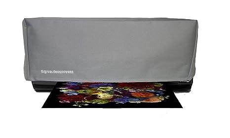 Amazon.com: Dust Cover para impresora EPSON Stylus Pro 3800 ...