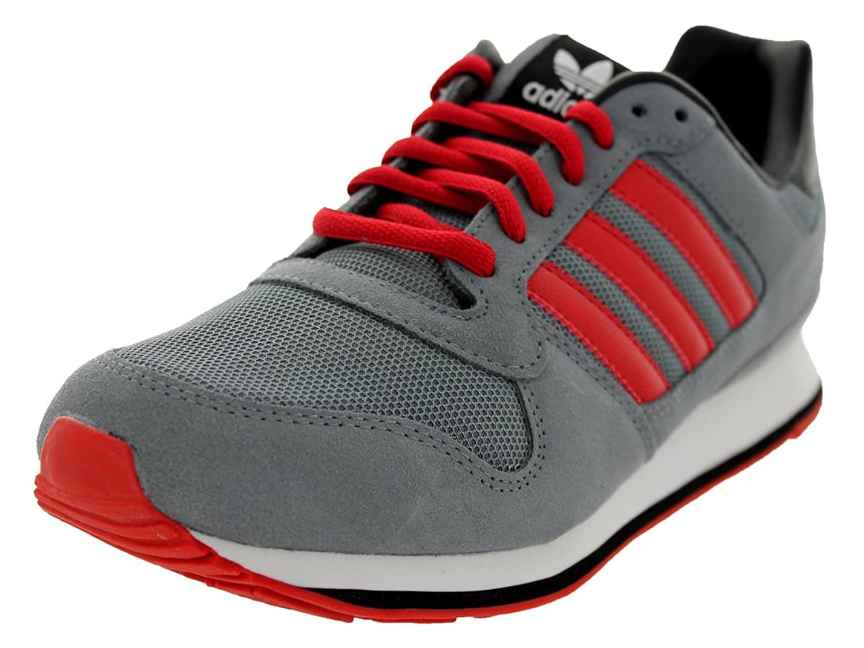 Adidas Zxz Wlb 2.0 Pattini Hfiu2C