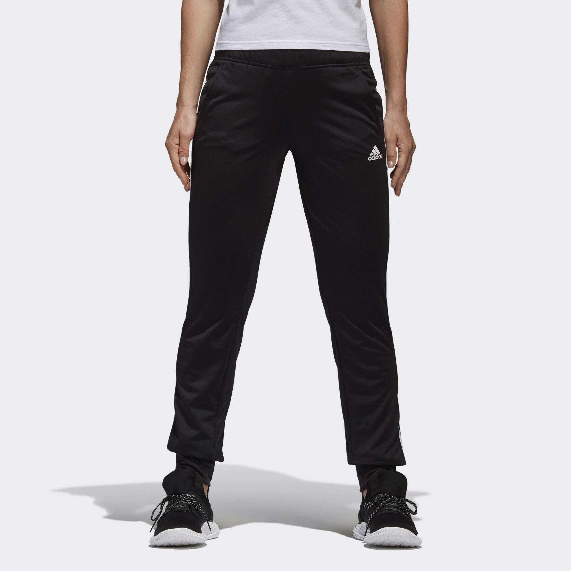 87c3256960c5f adidas Women's Designed 2 Move Cuff Pants