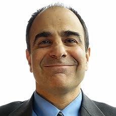 Joe Chiappetta