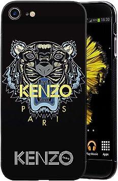 coque kenzo iphone 6s amazon