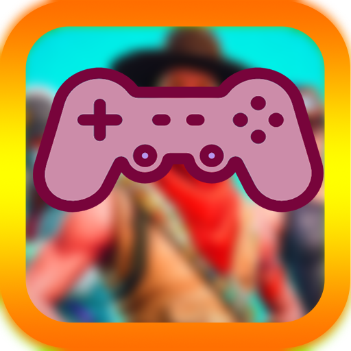 Free Best Game - New Battle Games Action for Android Info (New Best Action Game)