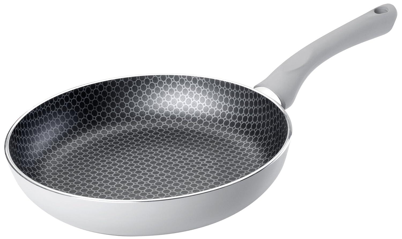 IBILI 435030 - Sarten Silver Net 30 Cm