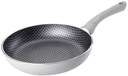 IBILI 435026 - Sarten Silver Net 26 Cm