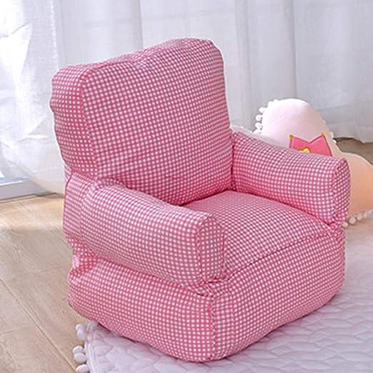 Sofá para niños Cute Lazy Mini | Sofá Para Niños Cute Sofá ...