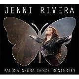 Paloma Negra - Desde Monterrey [Deluxe Edition]