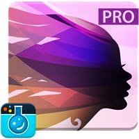 Photo Lab - un editor profesional de fotos