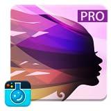 Photo Lab PRO – professioneller Fotoeditor mit vielen cool Effekten, Rahmen und Filtern!