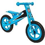 boppi Bici senza pedali in legno 2-5 anni
