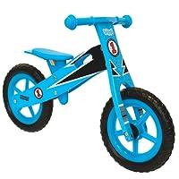boppi Vélo en bois pour développer l'équilibre de 2 à 5 ans