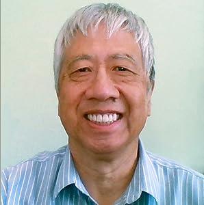 Fuyun Ling