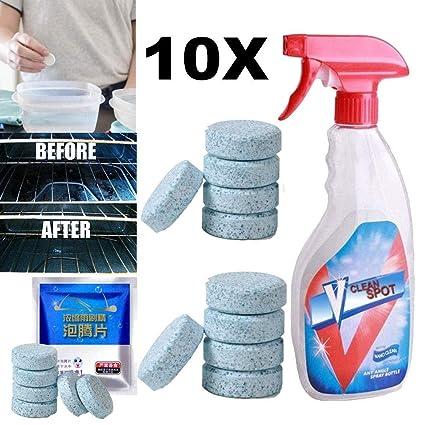 Limpiador de ventanas de coche, limpiador de lluvia macizo, limpiador de cristal para coche con limpiaparabrisas, ...
