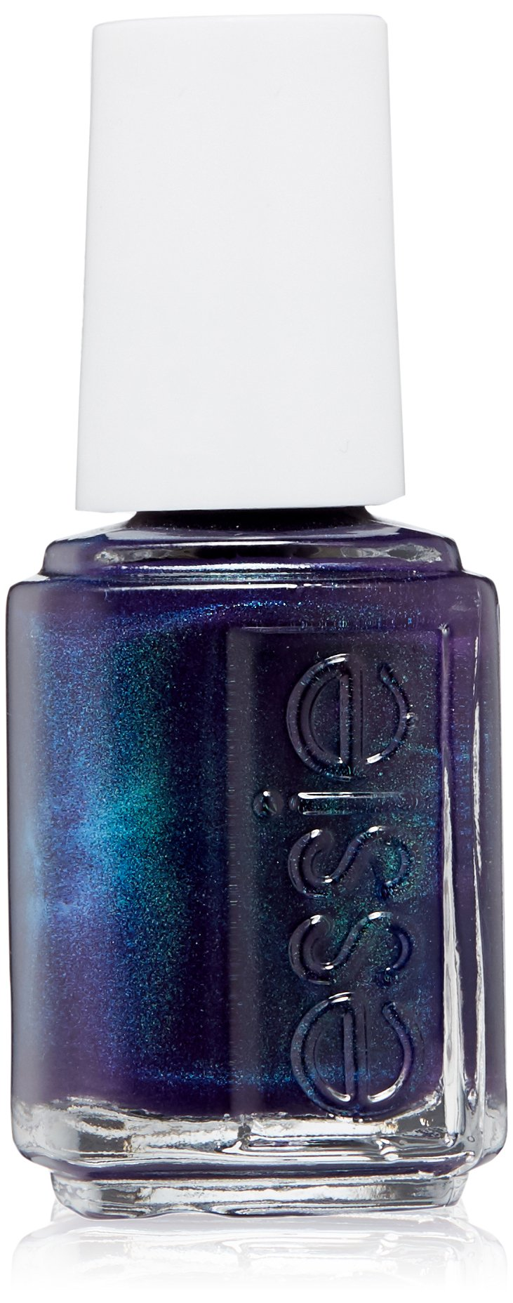 essie Fall 2017 Nail Polish Collection
