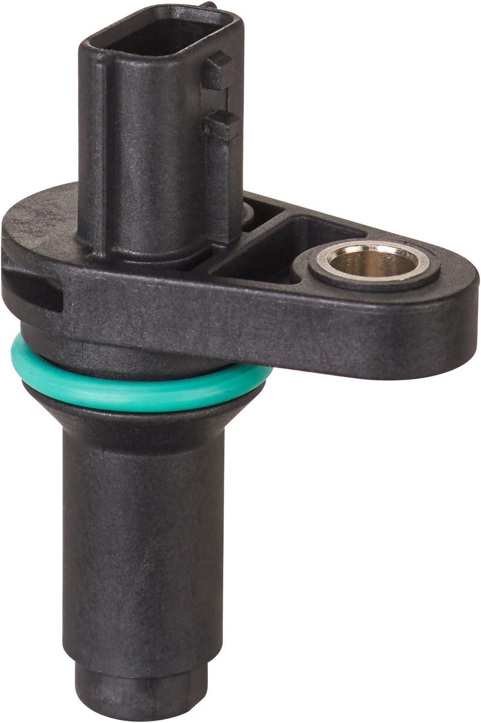 Crank Position Sensor  Spectra Premium Industries  S10369