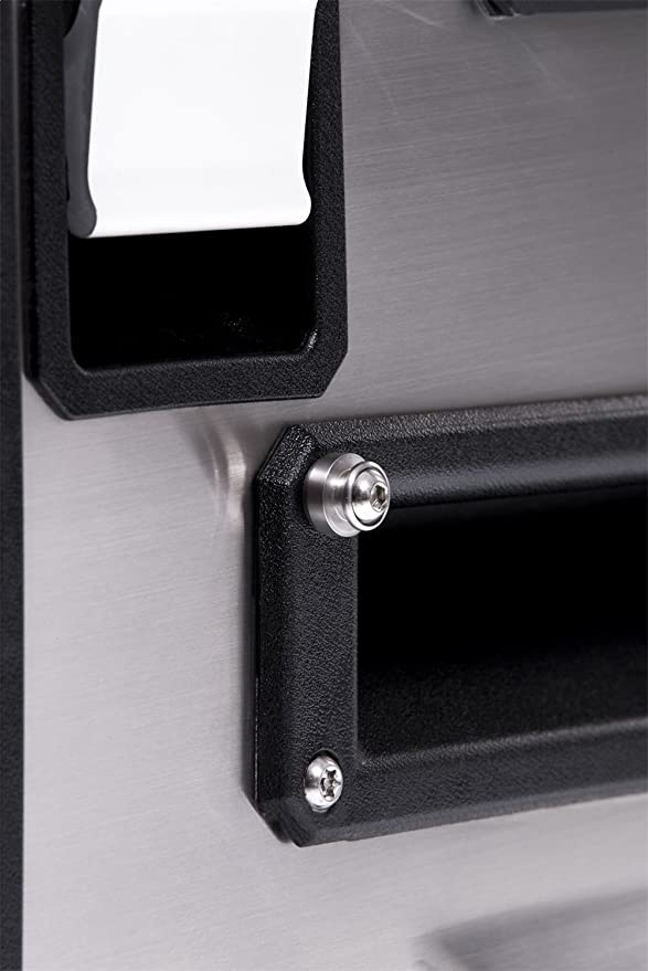 ARB 10900010 Universal Tie Down for the Arb Fridge Freezer