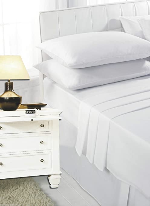 Hotel de lujo de alta calidad 100% algodón egipcio 800 hilos ...