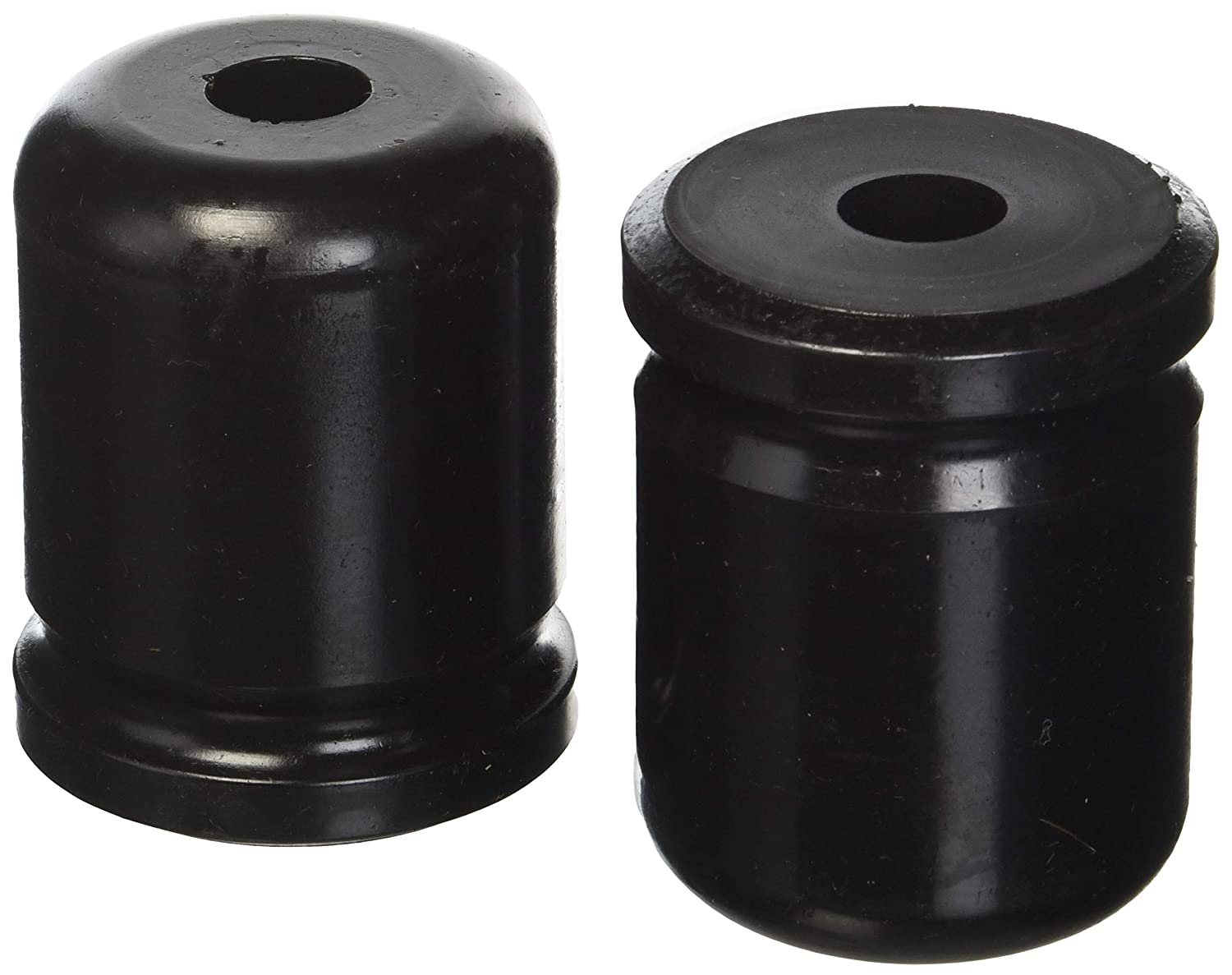 Prothane 1-1304-BL 2/4 Door Rear Bump Stop