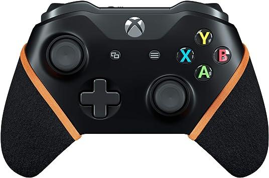 SMARTGRIP® – Funda para mando de Xbox One – Funda – Funda ...